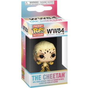 https://mabrik.ee/wp-content/uploads/2021/01/Funko-Pocket-POP-Wonder-Woman-1984-Cheetah-4-cm-300x300.jpg