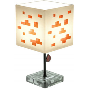 https://mabrik.ee/wp-content/uploads/2021/01/LED-laualamp-Minecraft-35-cm-300x300.jpg