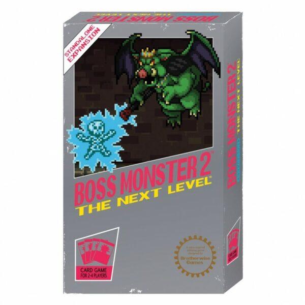 https://mabrik.ee/wp-content/uploads/2021/01/Lauamang-Boss-Monster-2-The-Next-Level-600x600.jpg