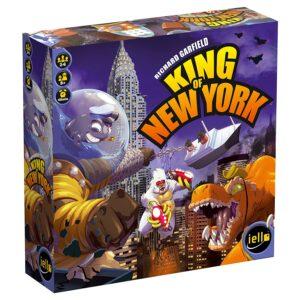 https://mabrik.ee/wp-content/uploads/2021/01/Lauamang-King-of-New-York-300x300.jpg