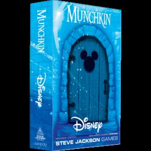 https://mabrik.ee/wp-content/uploads/2021/01/Lauamang-Munchkin-Disney-300x300.png
