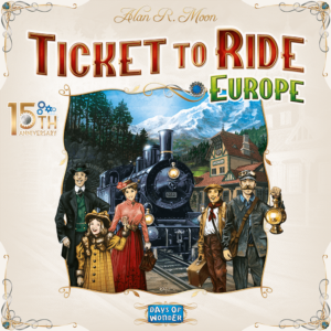 https://mabrik.ee/wp-content/uploads/2021/01/Lauamang-Ticket-to-Ride-Europe-15th-Anniversary-Ed.-300x300.png