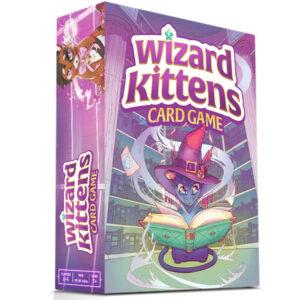 https://mabrik.ee/wp-content/uploads/2021/01/Lauamang-Wizard-Kittens-300x300.jpg