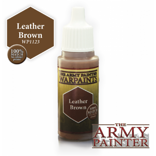 https://mabrik.ee/wp-content/uploads/2021/01/Leather-Brown-600x600.png