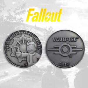 https://mabrik.ee/wp-content/uploads/2021/01/Meenemunt-Fallout-Limited-Edition-1-300x300.jpg