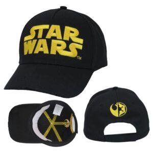 https://mabrik.ee/wp-content/uploads/2021/01/Nokamuts-Star-Wars-Classic-Logo-300x300.jpg