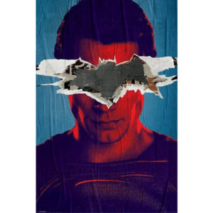 https://mabrik.ee/wp-content/uploads/2021/01/Plakat-Batman-v-Superman-Dawn-of-Justice-Teaser-61-x-91-cm-300x300.jpg