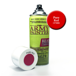 https://mabrik.ee/wp-content/uploads/2021/01/Pure-Red-Spray-300x300.png