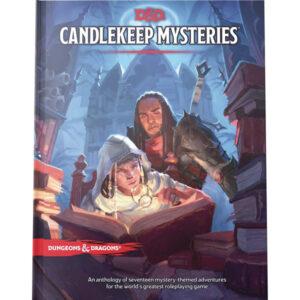 https://mabrik.ee/wp-content/uploads/2021/01/Raamat-DD-Candlekeep-Mysteries-HC-300x300.jpg