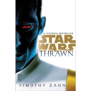 https://mabrik.ee/wp-content/uploads/2021/01/Raamat-Star-Wars-Thrawn-300x300.jpg