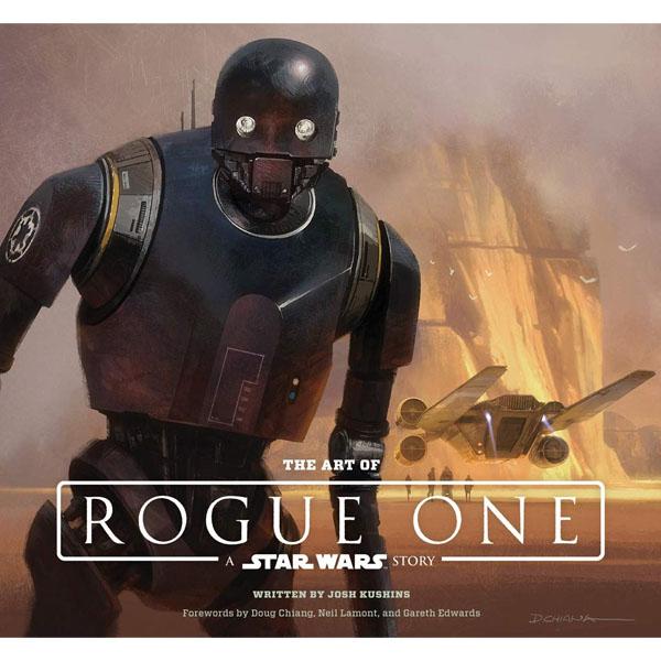https://mabrik.ee/wp-content/uploads/2021/01/Raamat-The-Art-of-Rogue-One-A-Star-Wars-Story.jpg