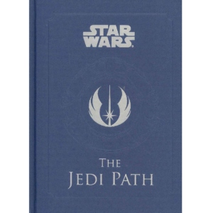 https://mabrik.ee/wp-content/uploads/2021/01/Raamat-The-Jedi-Path-300x300.png