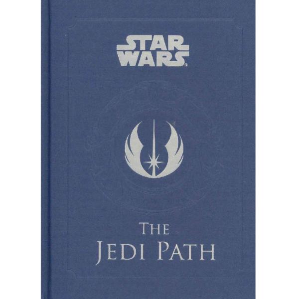 https://mabrik.ee/wp-content/uploads/2021/01/Raamat-The-Jedi-Path-600x600.png