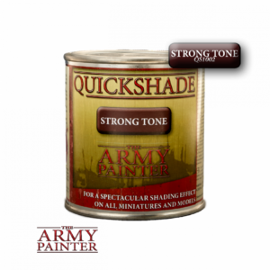 https://mabrik.ee/wp-content/uploads/2021/01/Strong-Tone-quickshade-300x300.png