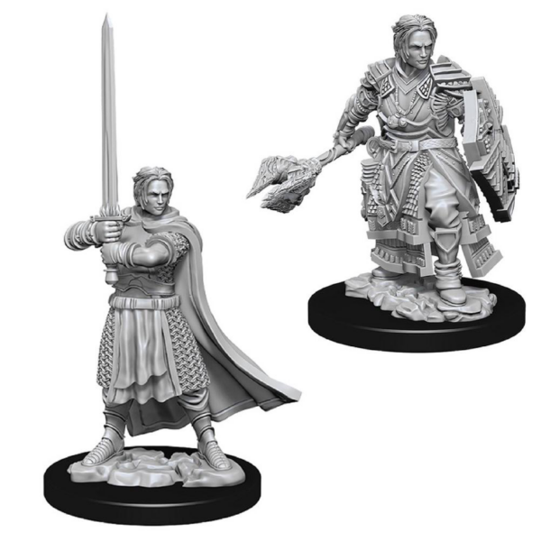 https://mabrik.ee/wp-content/uploads/2021/01/dd-male-human-cleric-600x600.png