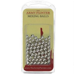Army Painter - Mixing Balls