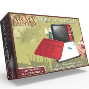https://mabrik.ee/wp-content/uploads/2021/02/Army-Painter-Wet-Palette-300x300.jpg