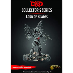 https://mabrik.ee/wp-content/uploads/2021/02/DD-Collectors-Series-Eberron-Lord-Of-Blades-300x300.jpg