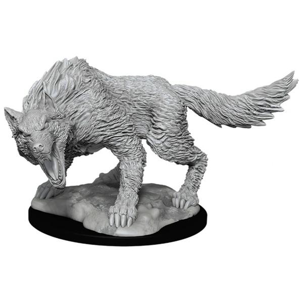 https://mabrik.ee/wp-content/uploads/2021/02/DD-Nolzurs-Marvelous-Miniatures-Winter-Wolf.jpg