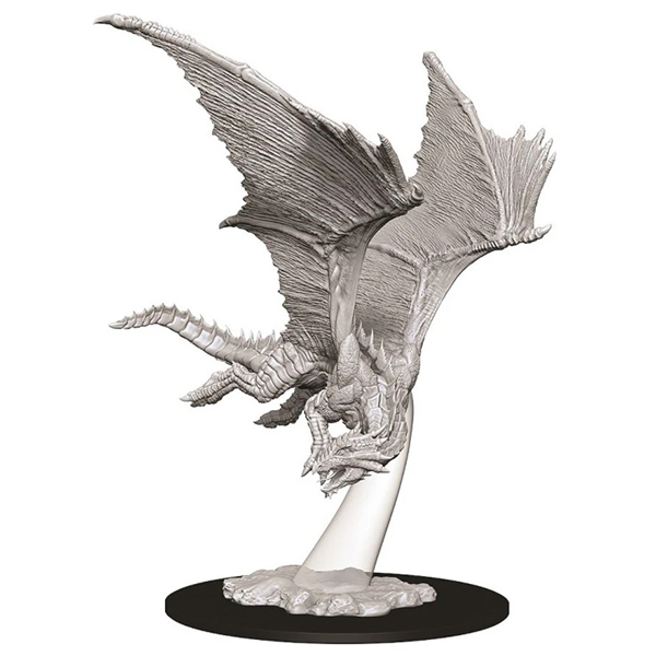 https://mabrik.ee/wp-content/uploads/2021/02/DD-Nolzurs-Young-Bronze-Dragon.jpg