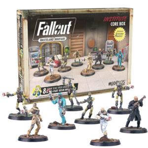 https://mabrik.ee/wp-content/uploads/2021/02/Fallout-Wasteland-Warfare-Institute-Core-Box-300x300.jpg