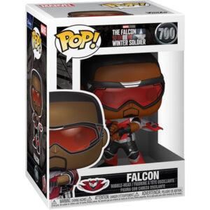 https://mabrik.ee/wp-content/uploads/2021/02/Funko-POP-TFAWS-Falcon-Vinyl-Figure-10-cm-300x300.jpg