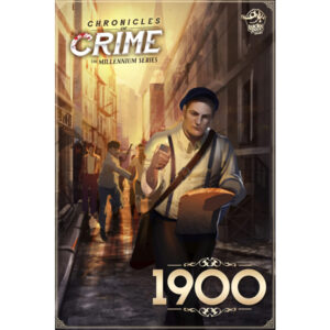 https://mabrik.ee/wp-content/uploads/2021/02/Lauamang-Chronicles-of-Crime-1900-300x300.jpg