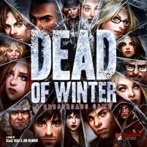 https://mabrik.ee/wp-content/uploads/2021/02/Lauamang-Dead-of-Winter-A-Crossroads-Game-300x300.jpg