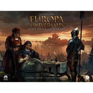 https://mabrik.ee/wp-content/uploads/2021/02/Lauamang-Europa-Universalis-Price-of-Power-300x300.jpg