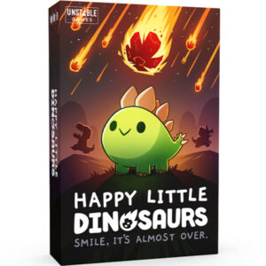 https://mabrik.ee/wp-content/uploads/2021/02/Lauamang-Happy-Little-Dinosaurs-300x300.jpg