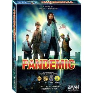 https://mabrik.ee/wp-content/uploads/2021/02/Lauamang-Pandemic-300x300.jpg