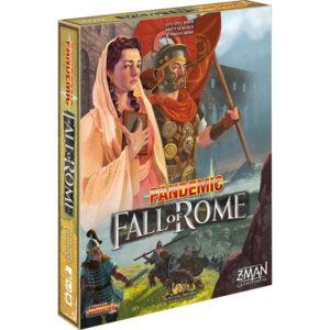 https://mabrik.ee/wp-content/uploads/2021/02/Lauamang-Pandemic-Fall-of-Rome-300x300.jpg