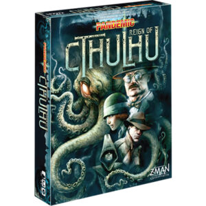 https://mabrik.ee/wp-content/uploads/2021/02/Lauamang-Pandemic-Reign-of-Cthulhu-300x300.jpg