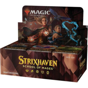 https://mabrik.ee/wp-content/uploads/2021/02/Magic-The-Gathering-Strixhaven-School-of-Mages-Draft-Booster-Box-300x300.jpg