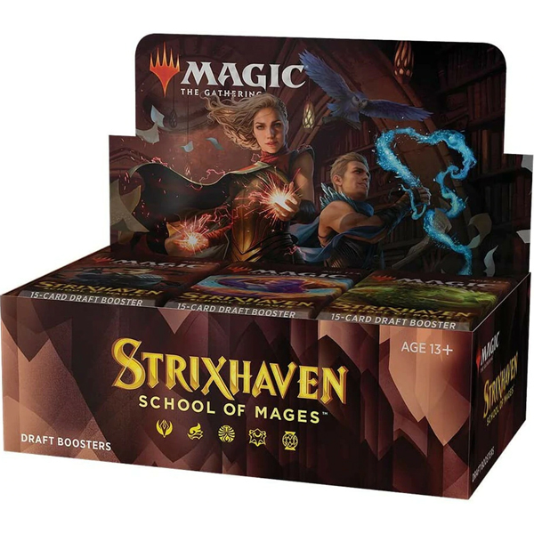 https://mabrik.ee/wp-content/uploads/2021/02/Magic-The-Gathering-Strixhaven-School-of-Mages-Draft-Booster-Box.jpg