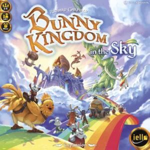 https://mabrik.ee/wp-content/uploads/2021/02/Mangulaiend-Bunny-Kingdom-In-The-Sky-300x300.jpg