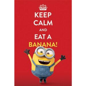 https://mabrik.ee/wp-content/uploads/2021/02/Plakat-Dispicable-Me-Minions-Keep-Calm-Eat-A-Banana-61-x-91-cm-300x300.jpg