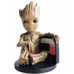 Rahakassa Guardians of the Galaxy 2 - Baby Groot 17 cm
