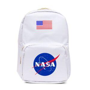 https://mabrik.ee/wp-content/uploads/2021/02/Seljakott-NASA-Logo-1-300x300.jpg