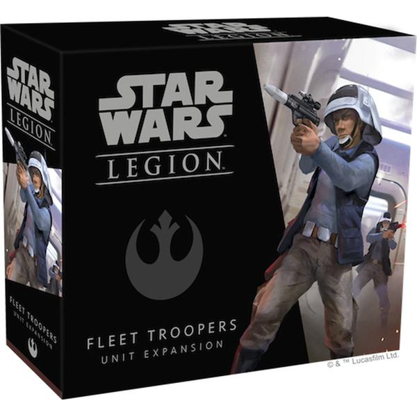 https://mabrik.ee/wp-content/uploads/2021/02/Star-Wars-Legion-Fleet-Troopers-Unit-Expansion.jpg