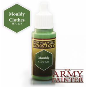 https://mabrik.ee/wp-content/uploads/2021/02/army-painter-mouldy-clothes-300x300.png