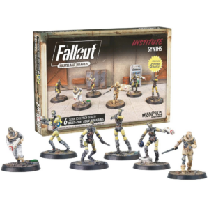 https://mabrik.ee/wp-content/uploads/2021/02/fallout-institute-synths-300x300.png