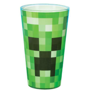 https://mabrik.ee/wp-content/uploads/2021/02/minecraft-creeper-face-300x300.png