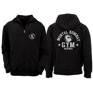 https://mabrik.ee/wp-content/uploads/2021/02/mortal-combat-gym-hoodie-300x300.png