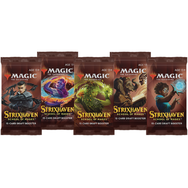 https://mabrik.ee/wp-content/uploads/2021/02/strixhaven-booster-pack-600x600.png