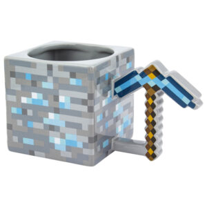 https://mabrik.ee/wp-content/uploads/2021/03/3D-kruus-Minecraft-Pickaxe-300x300.jpg