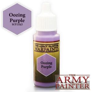 https://mabrik.ee/wp-content/uploads/2021/03/Army-Painter-Warpaints-Oozing-Purple-18-ml-300x300.jpg