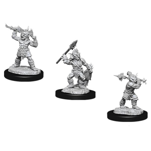 https://mabrik.ee/wp-content/uploads/2021/03/DD-Nolzurs-Marvelous-Miniatures-Goblins-Goblin-Boss.jpg