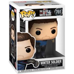 https://mabrik.ee/wp-content/uploads/2021/03/Funko-POP-TFAWS-Winter-Soldier-Vinyl-Figure-10-cm-300x300.jpg
