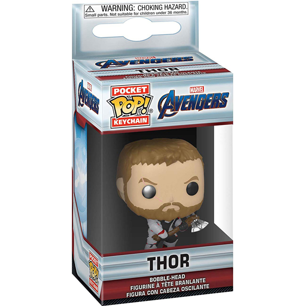 https://mabrik.ee/wp-content/uploads/2021/03/Funko-Pocket-POP-Avengers-Endgame-Thor-Vinyl-Figure-4-cm.jpg
